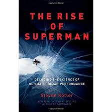 nbhsdpdfa download rise superman decoding science