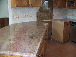 ideas for a kitchen island granite countertop kitchen ideas for white cabinets backsplash