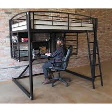 american furniture warehouse desks great american furniture warehouse bunk beds intersafe inside