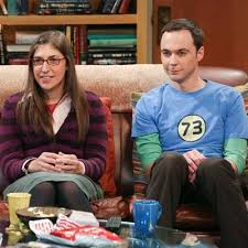 Big Bang Theory Halloween Costumes Minute Halloween Costumes Inspired Celebrities Photos Kim