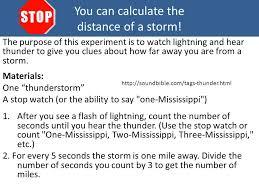 Mississippi travel distance calculator images Sound and light ppt video online download jpg