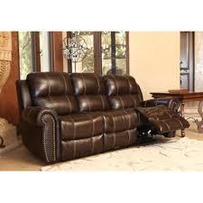 sofas u0026 couches you u0027ll love wayfair