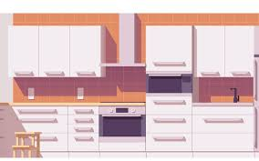 best material for modular kitchen cabinets which material is best for modular kitchen zad interiors