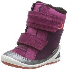 ecco s boots canada discontinued ecco shoes boots outlet canada shop