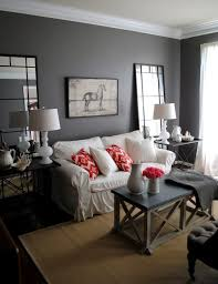 livingroom wall decor living rooms without fireplaces wall sconces for living room living