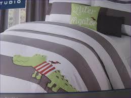 bedroom discount linens online dkny bedding max studio nautical