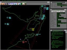Virtual Armchair General Harpoon 3 Anw U2013 Recon Pc Armchair General Armchair General