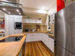 House Features Heritage Adelaide Property Converted From Ant Riddled Chemist U0027s