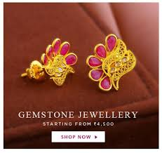 gold price today s gold rate malabar gold diamonds