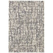 Mohawk 8x10 Area Rug Shop Mohawk Home Sabrina Sand Indoor Inspirational Area Rug