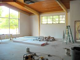 renovating your home 7 steps for renovating your home u2022 house renovation philippines