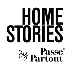 passe partout canapé passe partout canape home stories liverpool t one co