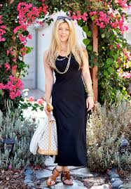 best shoes to wear with a maxi dress hubpages