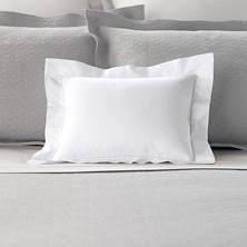 Luxury Decorative Pillows