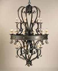 wrought iron foyer light wrought iron foyer chandeliers wrought iron entryway chandeliers
