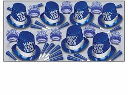 New Years Eve Decorations Bulk by The Best New Year U0027s Eve Party Themes And Favors