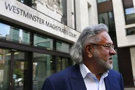 vijay mallya loses 1 5 billion lawsuit filed by 13 indian banks in