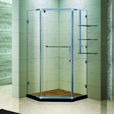 lightweight shower door lightweight shower door suppliers and