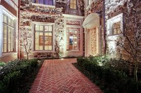 luxury home interior design michael molthan luxury homes interior design