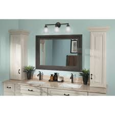 bathroom moen brantford moen chrome bathroom faucets moen