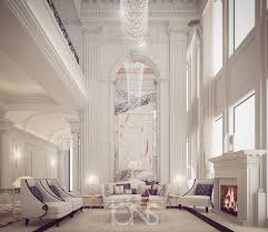 home interior design companies in dubai 33 best majlis sitting area design by ions design dubai uae