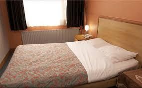 chambre hotel pas cher hotel bruxelles pas cher hotel galaxy au cœur de bruxelles