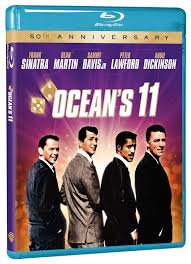 ocean twelve classic film and tv café las vegas and its casinos don u0027t stand a
