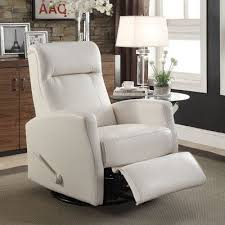 62 best easy chair recliners images on pinterest recliners