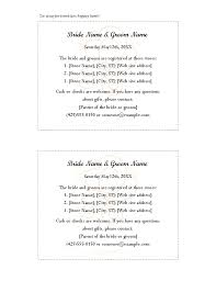 bridal shower registry ideas free printable invitations of engagement bridal shower