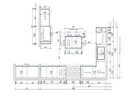 typical kitchen island dimensions kitchen island dimensions with seating kitchen island dimensions