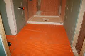 bathroom flooring best waterproof bathroom floor images home