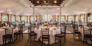 wedding venues in temecula ponte winery weddings get prices for wedding venues in temecula ca
