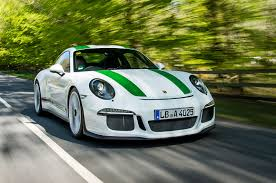 porsche gt3 reviews specs u0026 prices top speed 2016 porsche 911 r review review autocar