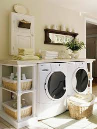 Space Saving Laundry Ideas White by 75 Best Laundry Tips Images On Pinterest Laundry Tips Kid