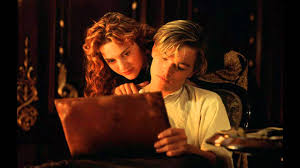 film titanic music download how historically accurate was james cameron s titanic