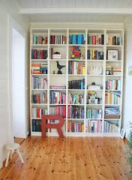 Woodworking Plans Wall Bookcase by Https Www Homeownershub Com Woodworking Floor To Ceiling Wall To
