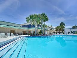Destin Map Bayside At Sandestin Sandestin Resort Condo Rentals