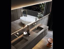 Vanity Designs For Bathrooms Designer Italian Bathroom Vanity U0026 Luxury Bathroom Vanities Nella