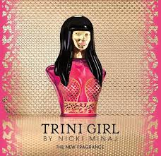 nicki minaj black friday perfume trini nicki minaj perfume a new fragrance for women 2016