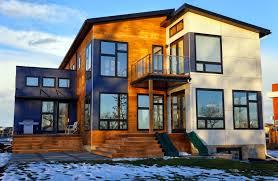 hive modern modular homes endearing hive modern prefab home