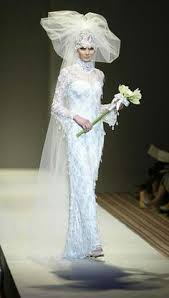 wedding dress search images of the ugliest wedding gowns search