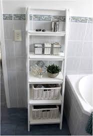 100 bathroom mirrors with storage ideas bathroom