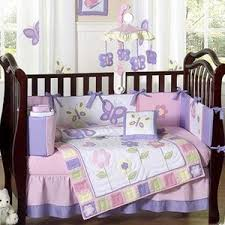 39 best lambs u0026 ivy crib bedding images on pinterest baby crib
