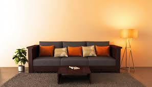 Sofa Cushion Foam Prices Replacement Sofa Cushions Foam Paul Collins