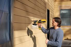 can you use a paint sprayer to paint kitchen cabinets 11 best paint sprayers for exteriors reviewed compared