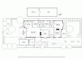 16 drumcondra avenue drumcondra vic 3215 for sale