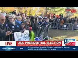 Clinton Estate Chappaqua New York Clinton Marches In Chappaqua Memorial Day Parade Worldnews
