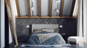 best luxury bedrooms design ideas for bedroom youtube best luxury bedrooms design ideas for bedroom