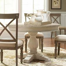 tables for dining room dinning dining room sets with server dinner table for 8 bench