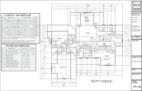 what is the purpose of a floor plan residential floor plan floor plan 3 residential floor plans are